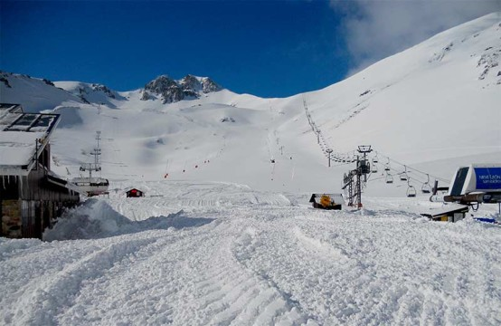 estacion-esqui-leitariegos.jpg