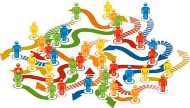 El Campus de Ponferrada ofrece una jornada de formación para el análisis de las redes sociales