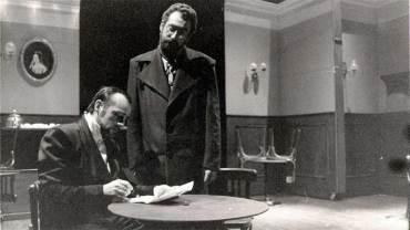 """Conde Gatón presenta """"Nocturnos con niebla"""" con tres pases en el Teatro Bergidum"""