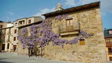 Diputación aprueba las convocatorias de subvenciones para la restauración del patrimonio de interés etnográfico
