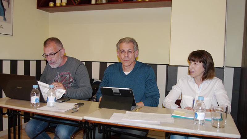 La renta familiar per capita del Bierzo es la más baja de toda la provincia, 13.529 €