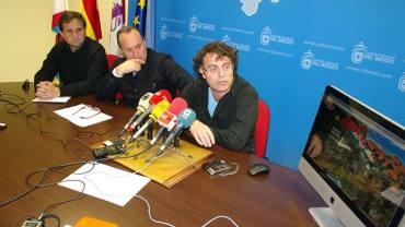 El Consejo contrata a 12 informadores turísticos para promocionar el Bierzo junto con la web turismodelbierzo.es