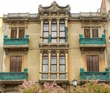 El Ayuntamiento de Bembibre compra la Casa de Villarejo con fines culturales