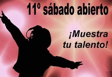67 bailarines de 13 grupos celebrarán el Día Internacional de la Danza en el Centro Cultural Río Selmo