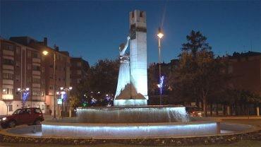 El Instituto de Estudios Bercianos organiza las I Jornadas de Historia Local y Patrimonio
