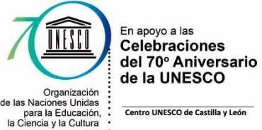 El Centro UNESCO de Castilla y León se suma al Congreso sobre Gil y Carrasco