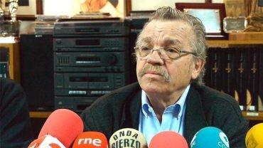 Historias de una vida: la UNED y el IEB entrevistan a Pepe Carralero