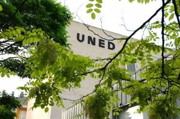 Curso de la ULE para emprendedores en la UNED