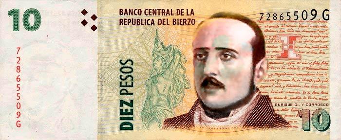 Valentín Carrera pide a la Junta una ampliación de presupuesto para el Año Romántico