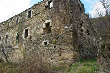 El Ministerio de Fomento aprueba la subvención de 500.000 € para la rehabilitación del Monasterio de San Pedro de Montes
