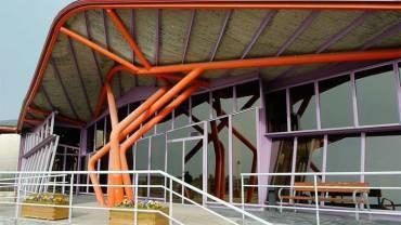 El Consejo Regulador aplaude la decisión del ayuntamiento de Ponferrada de pedir el grado de Enología para el Campus