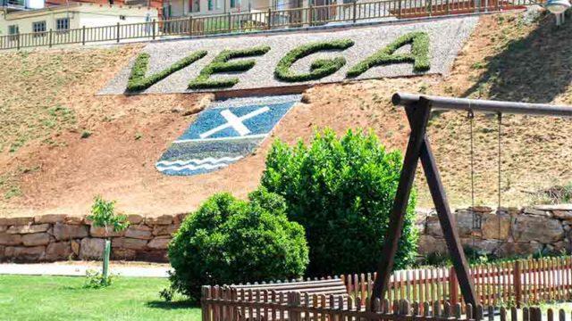 Diputación destina 339.000 € para la mejora de la carretera de Vega a Burbia
