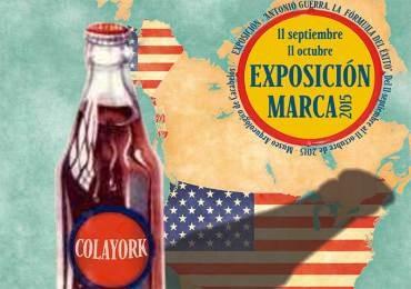 """El MARCA inaugura el viernes 11 dos exposiciones: """"La fórmula del éxito"""" y """" Tras la huella de Enrique Gil y Carrasco"""""""
