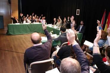 El Consejo Comarcal reivindicará una delegación de tráfico y el grado de Enología para Ponferrada