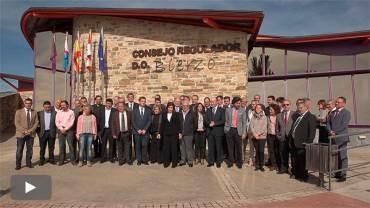 Los consejos reguladores asumen el reto de implicar a las administraciones para fomentar el consumo responsable de vino