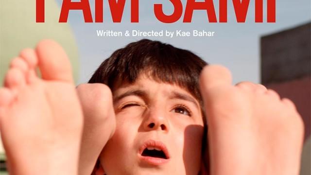 "El Festival de Cine de Ponferrada otorga el premio Retina la Mirada Crítica a ""I am Sami"" de Kae Bahar"