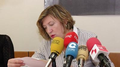 La Concejalía de Cultura convoca el I Certamen literario 'Cuentos con duende'