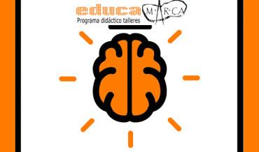 Empiezan los talleres educativos de fin de semana en el museo MARCA de Cacabelos