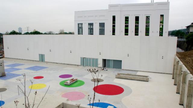 El Comité de Empresa de Ciuden contradice a Castiñeiras sobre los contenidos del Museo de la Energía y esCO2