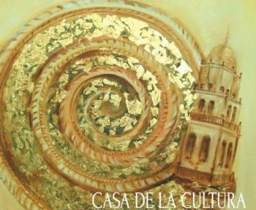 Poesía, música y pintura para dar a conocer los rincones más emblemáticos de Ponferrada
