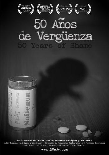 50-anos-verguenza_350