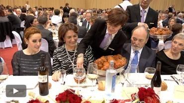 La Junta apoyará el Festival Nacional de Exaltación del Botillo en la Mesa Gastronómica Regional