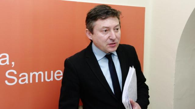 USE defiende las cuentas del Mundial tras saberse que Hacienda devolverá 431.000 € en concepto de IVA