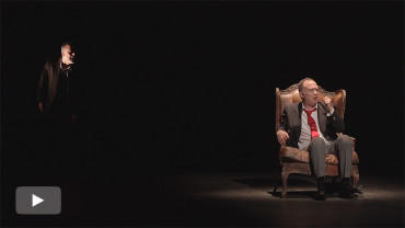 """""""El rey"""" una ficción cuyo personaje central se llama Juan Carlos I"""