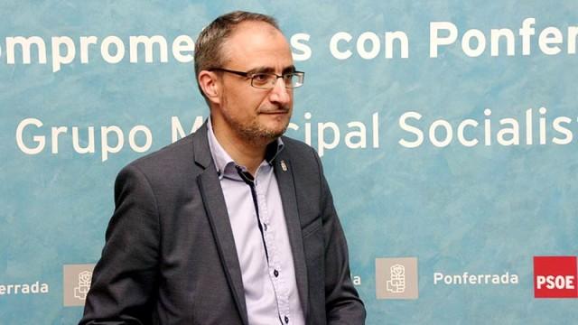 A la espera de la resolución del Juzgado sobre el contrato de unificación del servicio de agua y saneamiento en Ponferrada