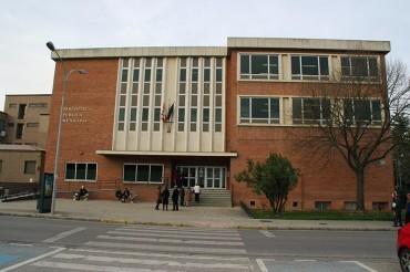 Ciudadanos pide la mejora de las salas de estudio de la Biblioteca de Ponferrada