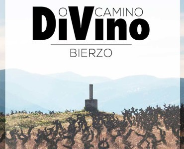 """El Centro de Interpretación de la Vid y el Vino presenta la exposición fotográfica """"Divino Camino"""""""