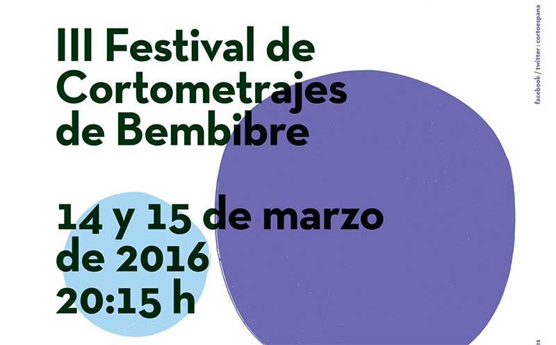 festival-de-cortos-bembibre_cartel