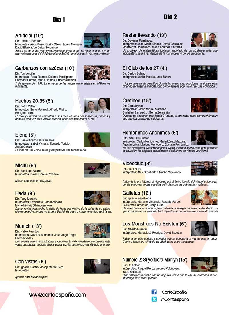 festival-de-cortos-bembibre_cortos