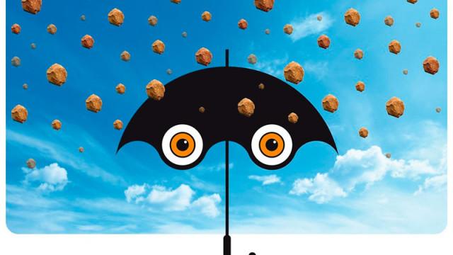 Publicadas las bases del XIV Festival Internacional de Cine de Ponferrada