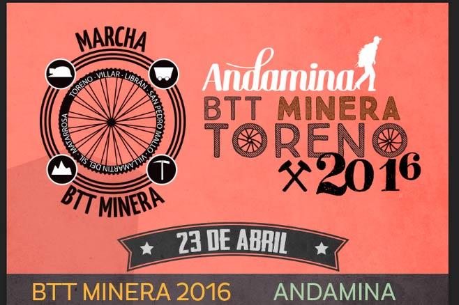btt-minera