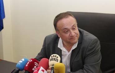 La Junta libera los 1,7 millones para gastos de funcionamiento del Consejo Comarcal del Bierzo