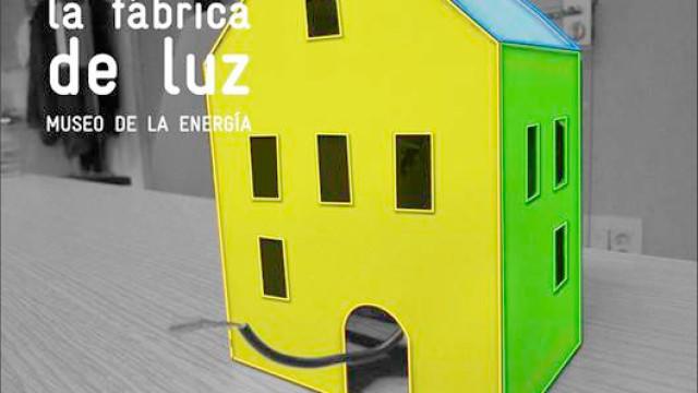 Une aristas y aprende construyendo tus propias edificaciones