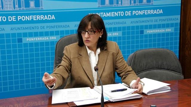 Vidal confirma que el Ayuntamiento no pagará los 3 millones de la Fundación de Deportes hasta que no haya una sentencia