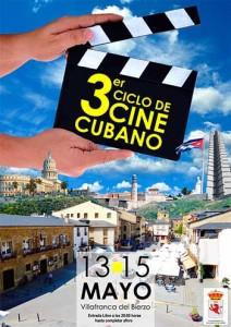 ciclo-de-cine-cubano-villafranca_350