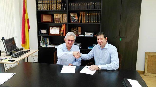 El Ayuntamiento de Vega de Espinareda crea una escuela municipal de idiomas