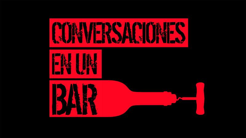 """Autóctona del Bierzo presenta la webserie """"Conversaciones en un bar"""""""