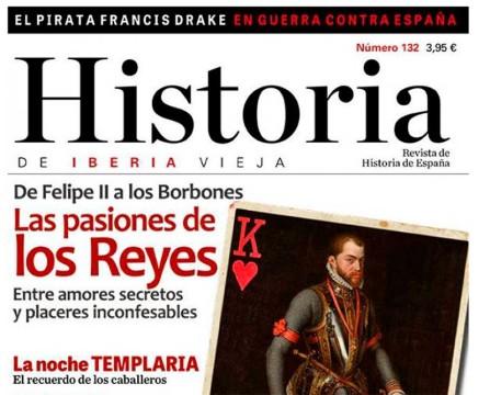 historia-de-iberia-vieja.jpg