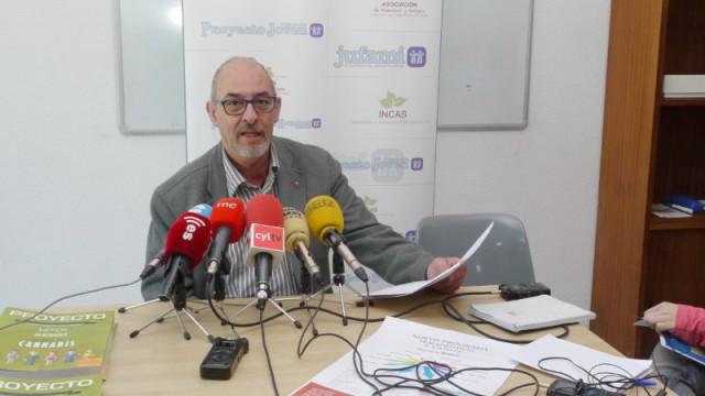 Proyecto Hombre informa sobre los beneficios fiscales de las donaciones solidarias