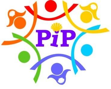 21 jóvenes de Cacabelos se apuntan a la primera edición del programa de información al peregrino PIP