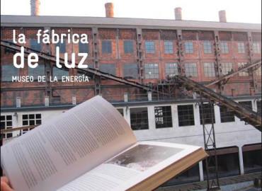 Taller para conocer la proporción aúrea y su relación con la arquitectura