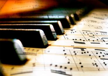 Villafranca acoge dos cursos de verano sobre patrimonio natural y composición musical