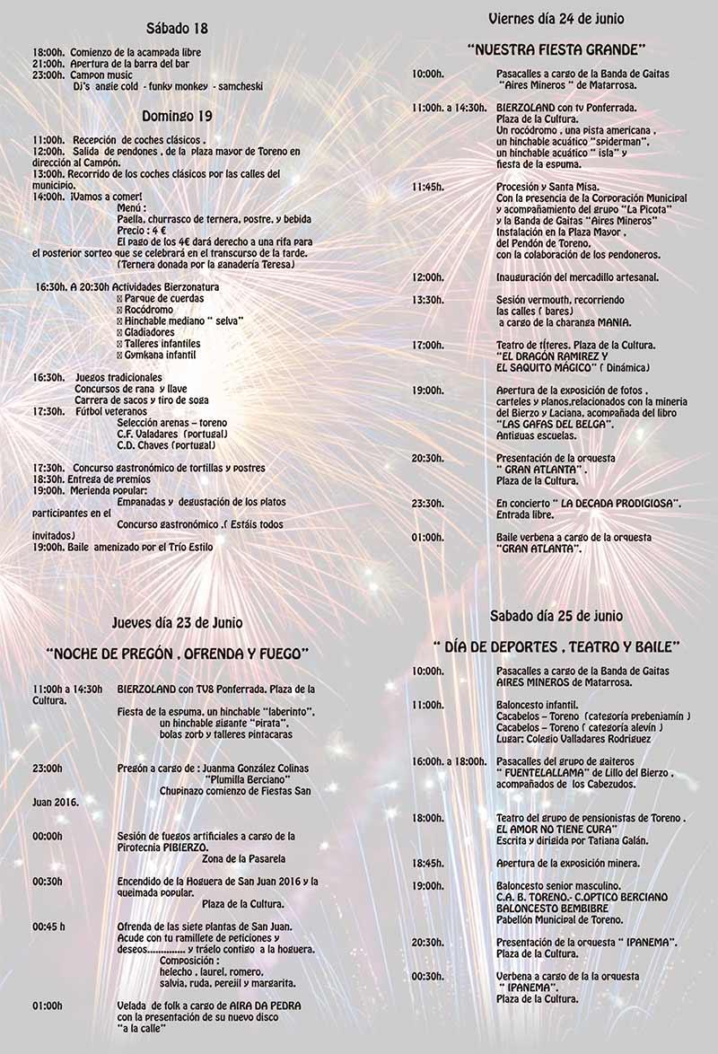 fiestas-san-juan-toreno_programa