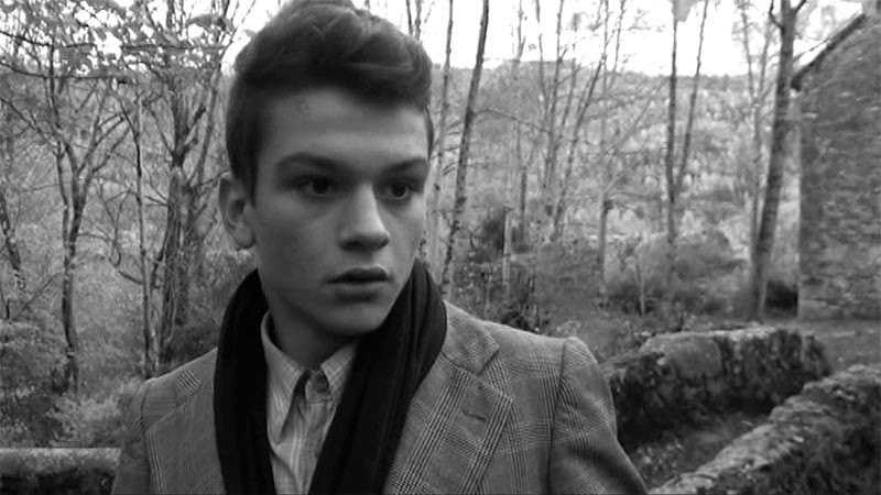 """Accésit para """"Muerte en Búbal"""" del IES Europa en el Encuentro Audiovisual de Jóvenes de Cinema Jove en Valencia"""