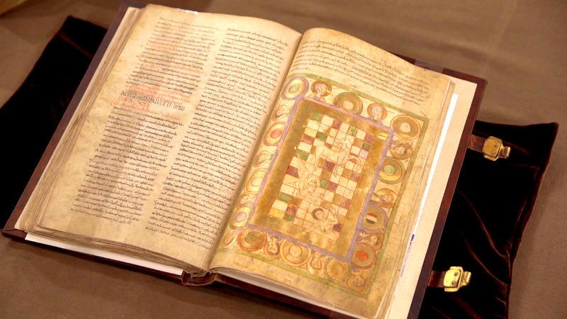 La ULE programa tres cursos de verano sobre libros medievales, empresas y fútbol