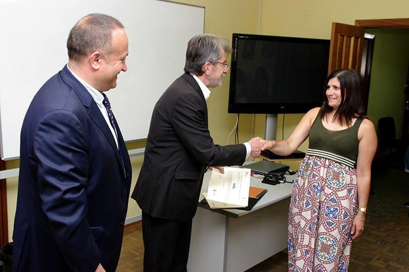 El Consejo Comarcal solicita el ECYL dos talleres sobre turismo y atención sociosanitaria